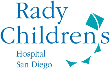 Image result for rady children's hospital